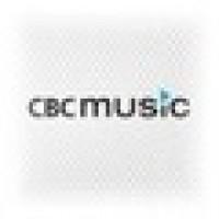 CBC Music - Kids CBC