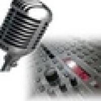 Radio Omega Beat