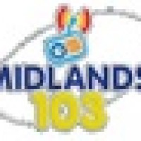 Radio Midlands