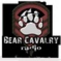 Bear Cavalry Radio