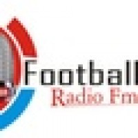 Football Radio Fm