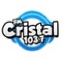 Radio Cristal Teodelina 103.7
