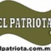 Frecuencia Bandera Radio Online