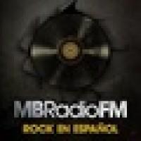 MBRadioFM - Baladas 24/7
