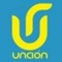 Radio Uncion 1200