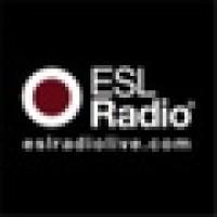 ESL Radio