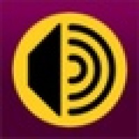 AccuRadio Electronic: Chill