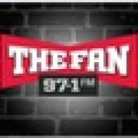 ESPN Radio - WBNS The Fan