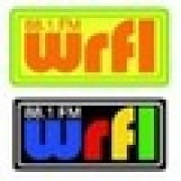 Radio Free Lexington 88.1 FM - WRFL