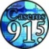 FM Radio Caseros