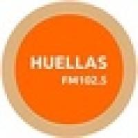 Huellas 102.5 FM