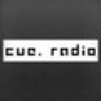 Cue Radio - Channel II Cosmic Station