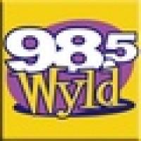 WYLD-FM