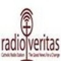 Radio Veritas