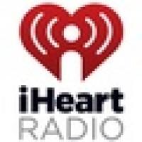 The Fox - WDTW-FM