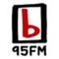 95bFM - 1STU