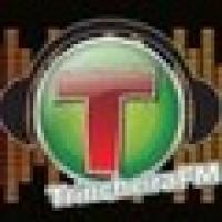 Rádio Trincheira FM 87.9