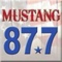 Mustang 87.7 FM