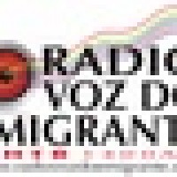 Radio Voz Do Emigrante - WHTB 1400 AM