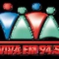 Radio Viva FM (Farroupilha)