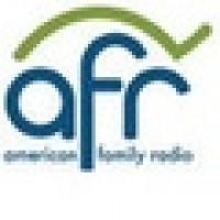 American Family Radio Inspirational - WAFR