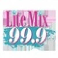 Lite Mix 99.9 - WMXC