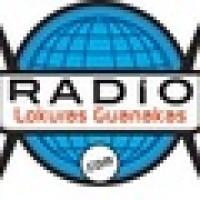 Radio Lokuras Guanakas