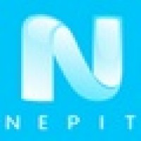 NERIT - Detero Programma