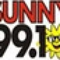 Sunny 99.1 - KODA