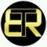 Bigtunesradio - Bass
