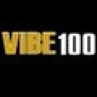 Vibe 100 - WVBB