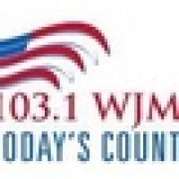 WJMA-FM - WCVA