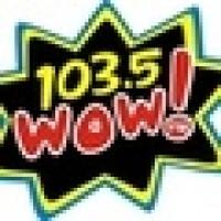 Wow FM - 5WOW