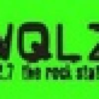 92.7QLZ - WQLZ