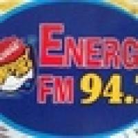 Energy FM Cebu 94.7 - DYKT