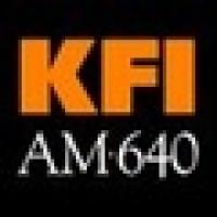 KFI AM 640 - KFI