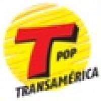Radio Transamerica Pop - Sao Paulo 100.1 FM