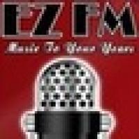 EZ FM - WNEE