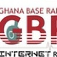 Ghana Base Radio