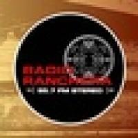 Radio Ranchera 95.7