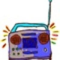 Caraibean Radio