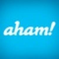 Rádio Aham