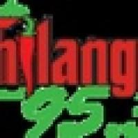 Radio Chilanga Musical 95.3