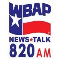 WBAP News Talk