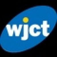 WJCT Arts Classical - WJCT-HD2