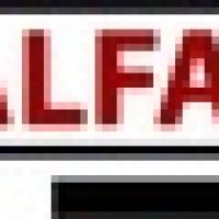 Radio Alfa (Østjylland)