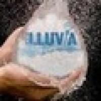 Radio Lluvia FM - 97.5