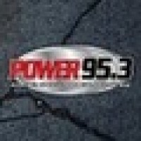 Power 95.3 - WPYO