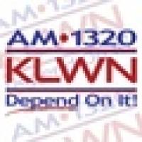 NewsTalk 1320 - KLWN