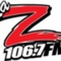 La Z - KTUZ-FM